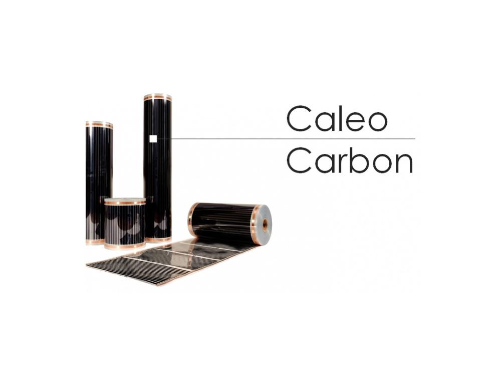 Caleo Carbon