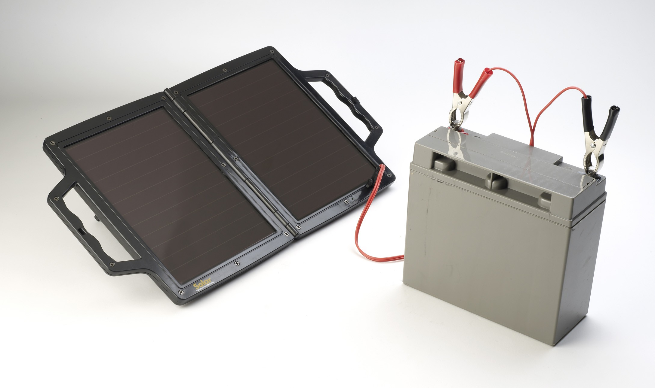 PV-Logic-4W-12VSolar-Charger4